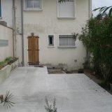 etat-des-lieux-extension-toit-plat