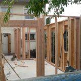 extension-toit-plat-murs-rdc